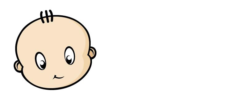 Theme Wordpress thời trang trẻ em – Babyshop